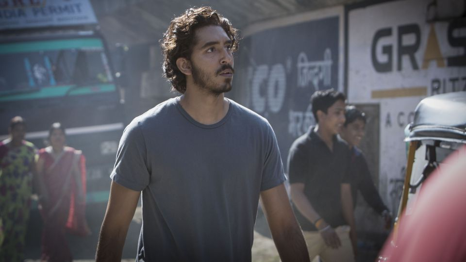 lion-movie-dev-patel