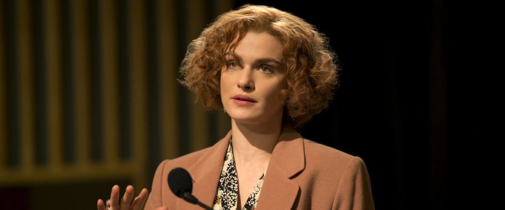 denial-movie-rachel-weisz