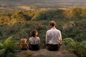 goodbye-christopher-robin-movie-review