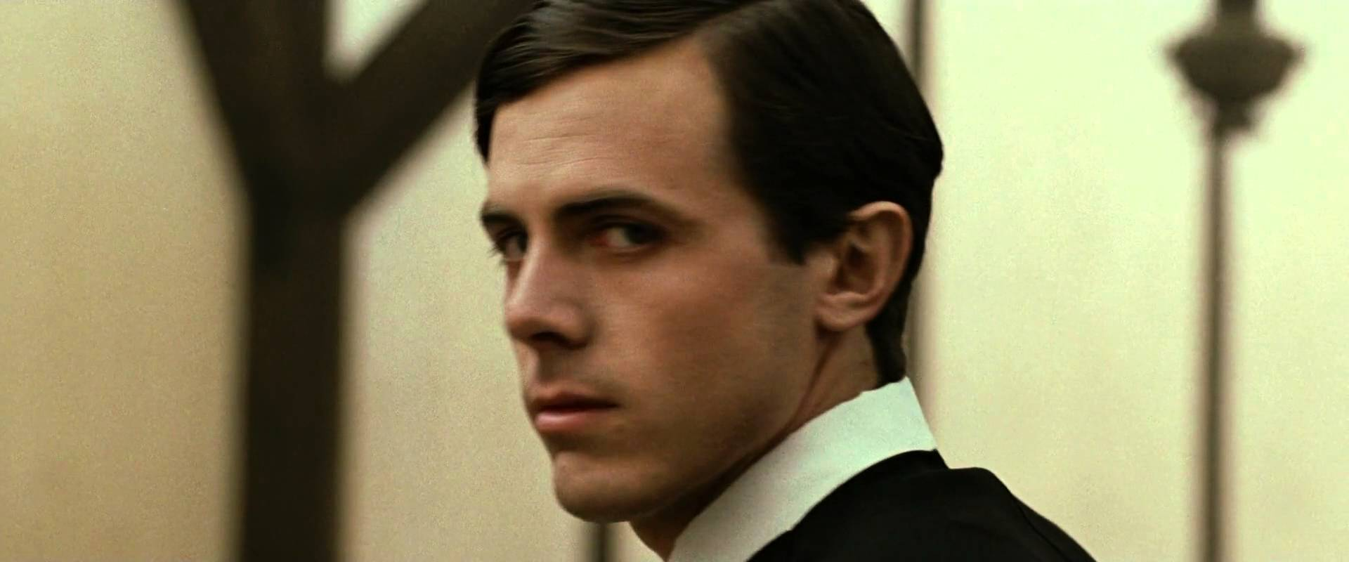 the-assassination-of-jesse-james-by-the-coward-robert-ford-ending