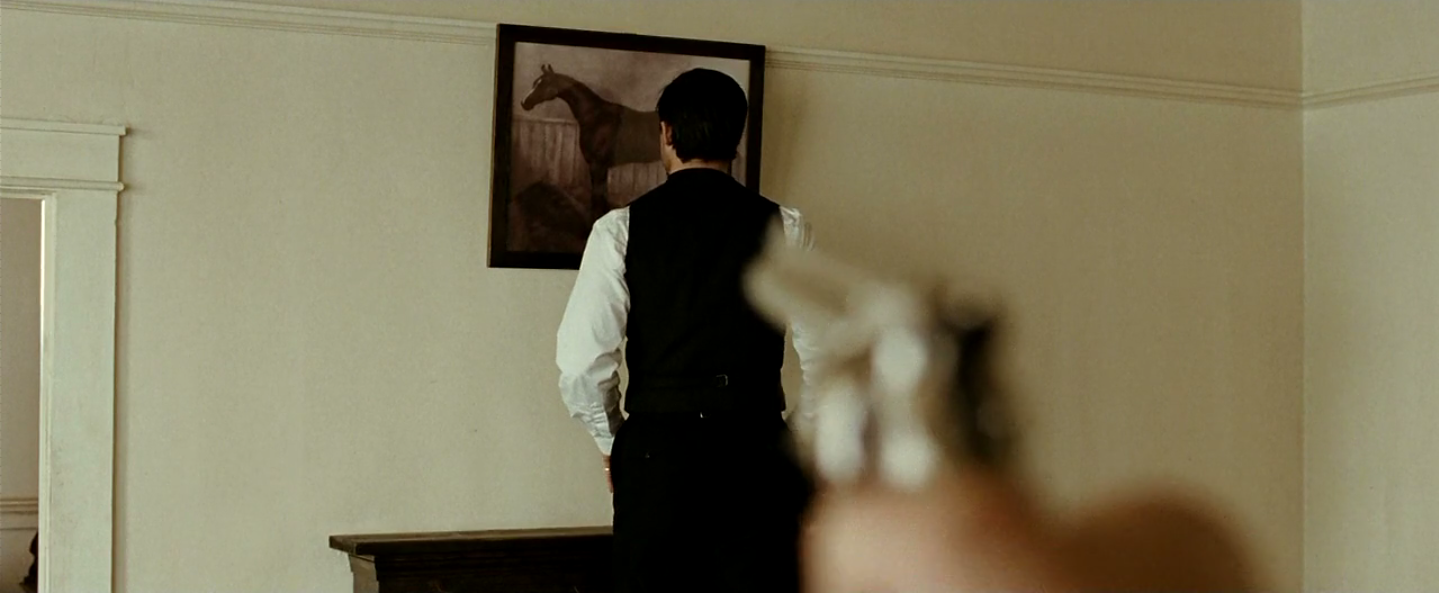 the-assassination-of-jesse-james-by-the-coward-robert-ford-scene