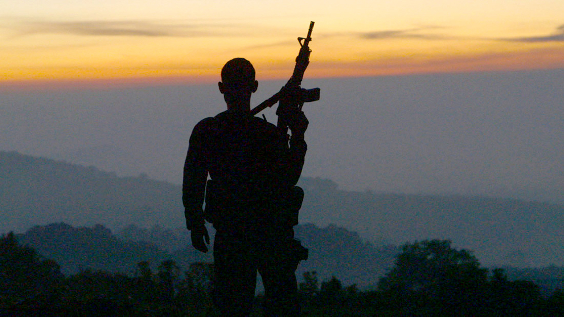 cartel-land-documentary-recommendation