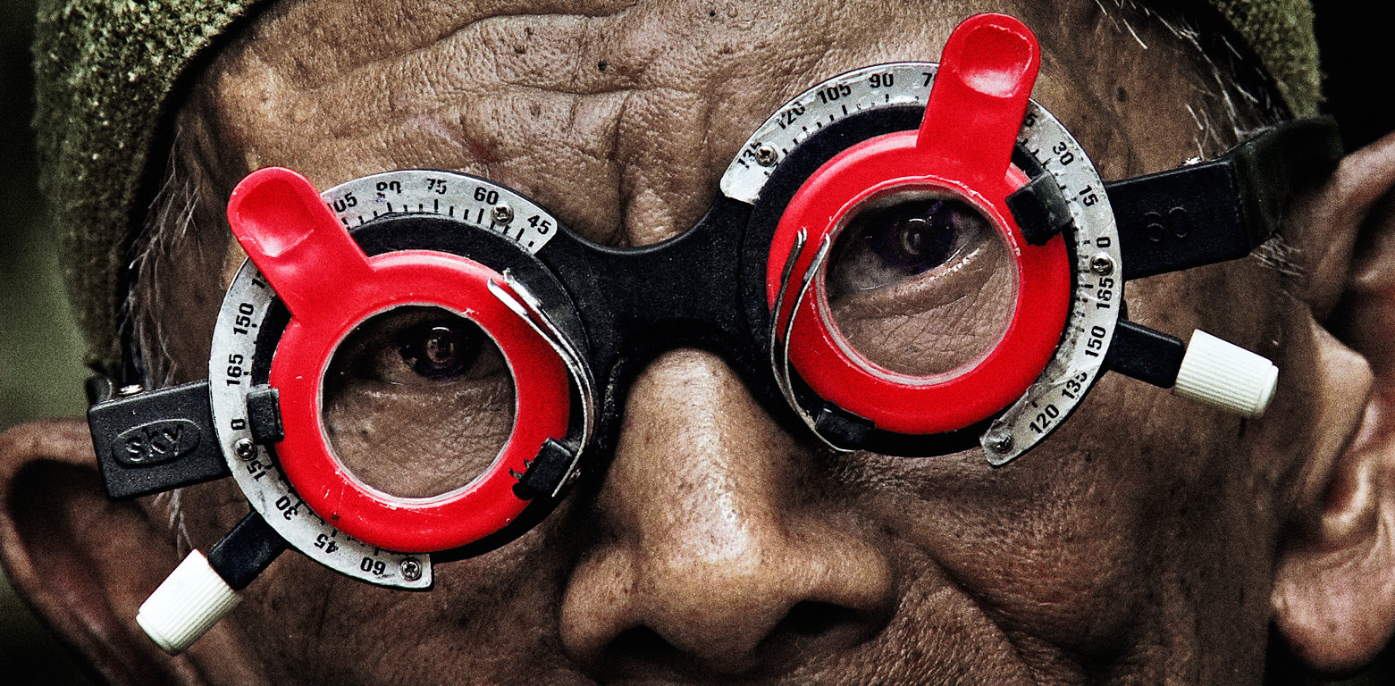 the-look-of-silence-netflix-documentary