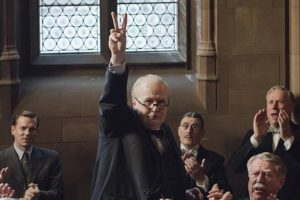 movie-review-darkest-hour
