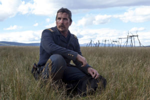 movie-review-hostiles