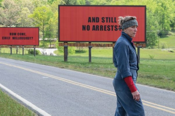 movie-review-three-billboards-outside-ebbing-missouri